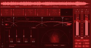 Master Your Song Properly with Sonic Pixels